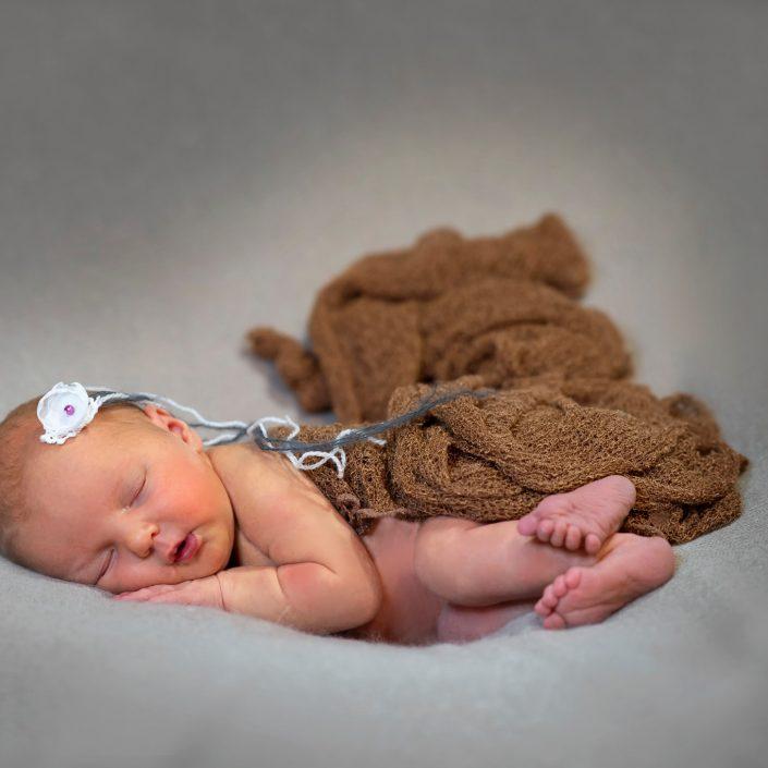 fotky novorodencov