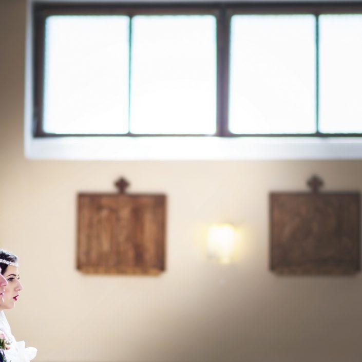 Svadobné fotky zo svadobného obradu sú samozrejmosťou pre spomienky z celého dňa