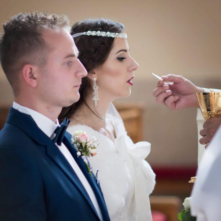 Fotograf na svadbe vie spraviť aj s bežného niečo čarovné