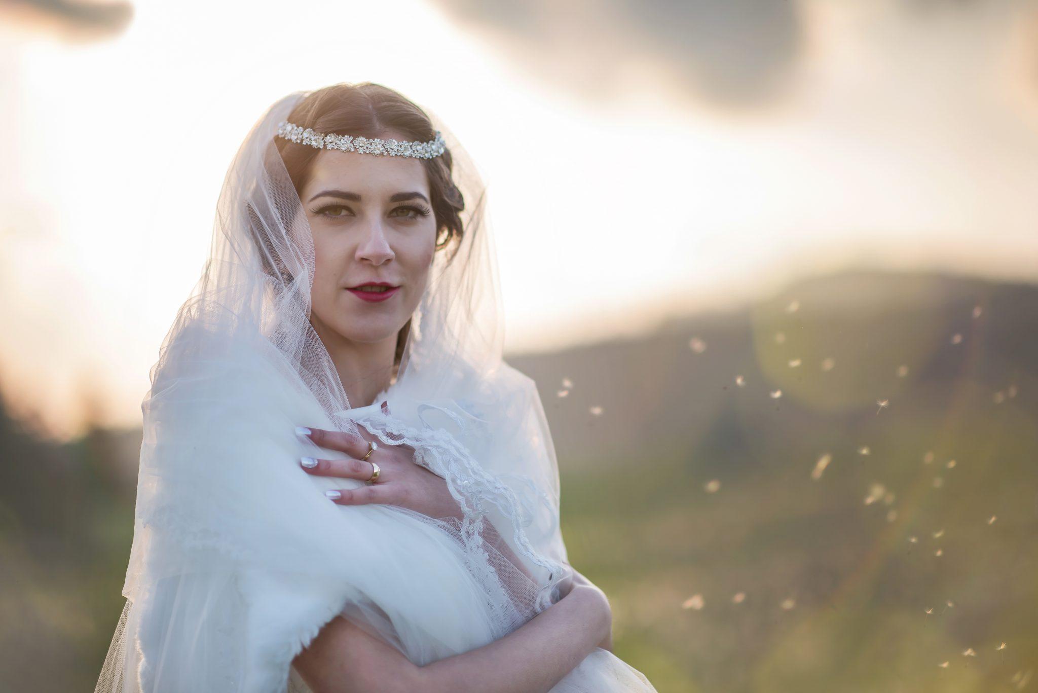 56489f4e3f33 profesionálny svadobný fotograf Orava