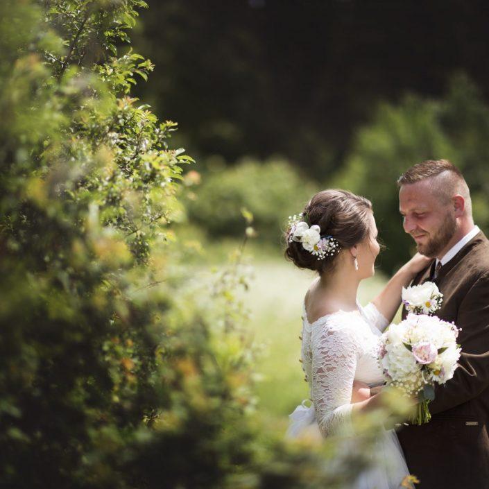 svadobný fotograf Orava