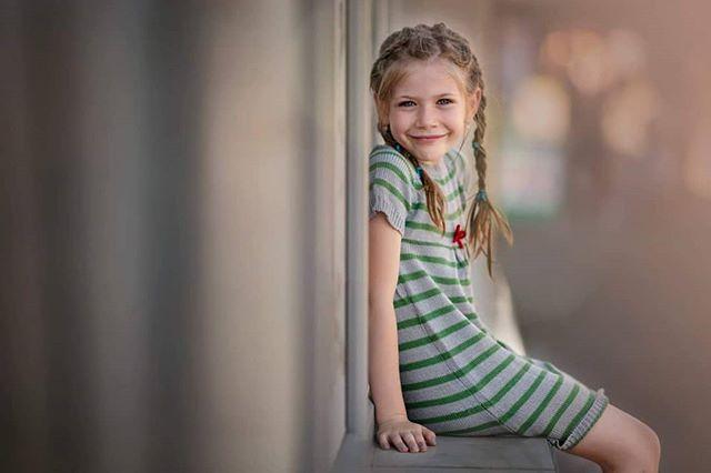Detský a rodinný Fotograf