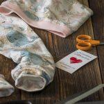 Produktové foto Orava Námestovo