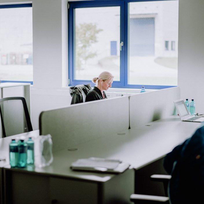 Business fotograf Námestovo